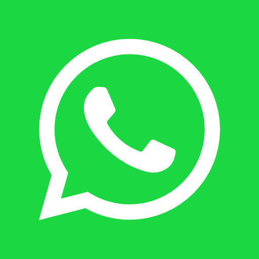 WhatsApp - Hotelconsulting